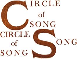 Circle of Song